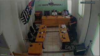 Reunião da Comissão de Obras, Serviços Públicos e Atividades Privadas - Parte II - 02/09/2019