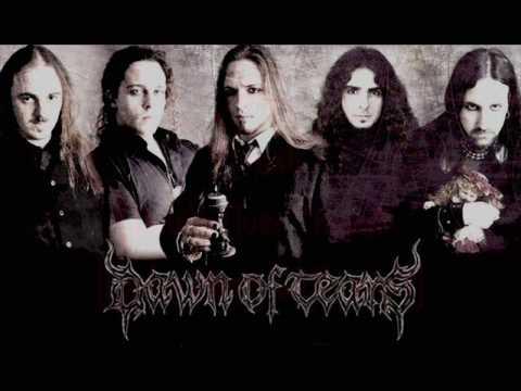 Best Heavy Metal Bands - Top Ten List - TheTopTens®