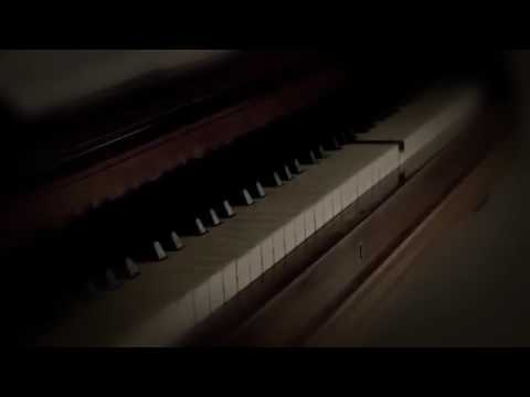 Lagu Turki sedih - Mohbata