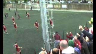Locri: polemica Calabrese- AC Calcio
