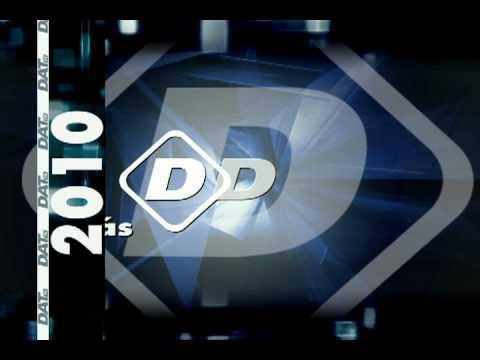 Promo Dat Tv 2010.avi