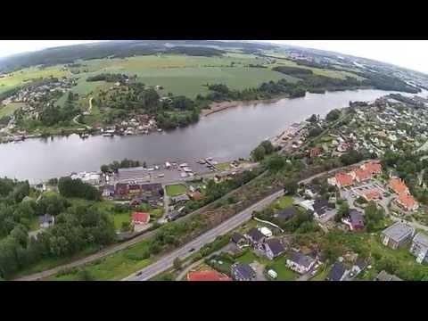 Norway- Yven