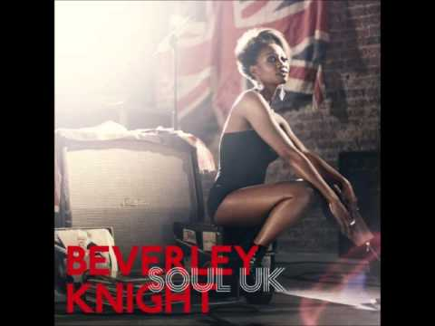 Beverley Knight - Southern Freeez