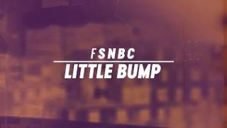Play Little Bump