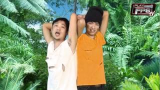 PLAYFPS TV - Tape 11[APM & International Heroes - 21/07/2011]