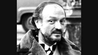 Gianni Ferrio (Italia,1972) - Valentina (Ritratto di una Ragazza)