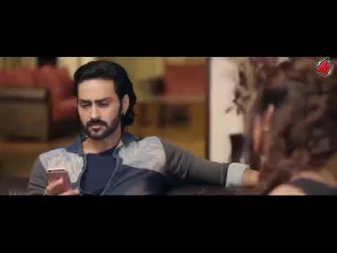 miyayanna sudanam 2 විඳ ගන්න බෑ හිතට Thushara Sandakelum 2017 hashan video