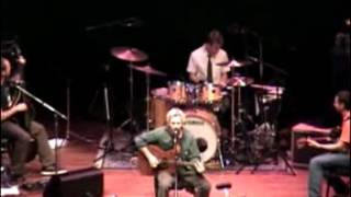 pearl jam - 25 minutes to go - live at benaroya hall 2003