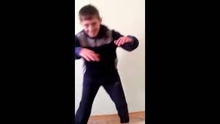 |Приколы| Слава ДАЁТ ЖАРУ!!!!
