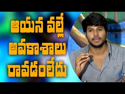 I am not getting offers just because of him: Sundeep Kishan birthday special interview