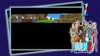 27. Dragon Quest Monsters: Joker 2 »Bonus/beendet«