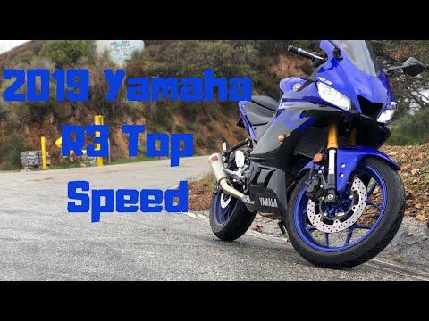 Download 2019 Yamaha R3 Top Speed Mph MP3, MKV, MP4