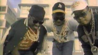 2 Live Crew - Do Wah Diddy Diddy (Video)