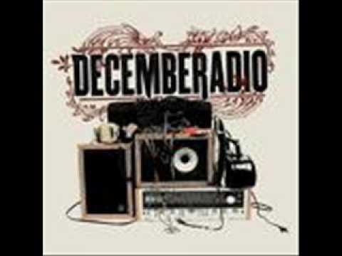Drifter by Decemberadio