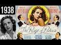 The Rage of Paris - Full Movie - GOOD QUALITY (1938)