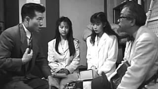1990年「日本一のカッ飛び男」主題歌.