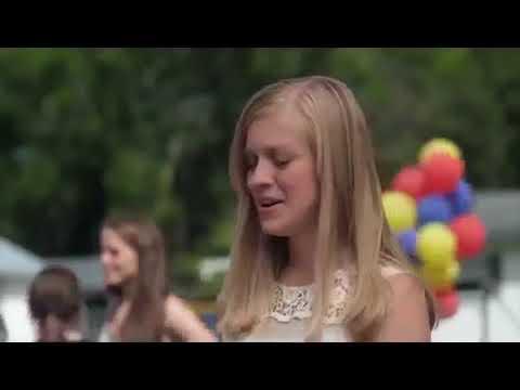 Un toque al corazón (Ring the Bell) - Película cristiana en español completa