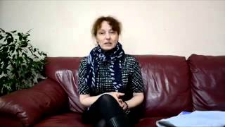 Татьяна - победитель розыгрыша планшета от компании