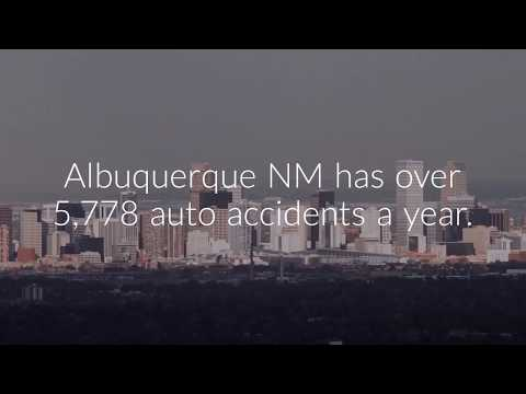 Cheap Car insurance Albuquerque NM