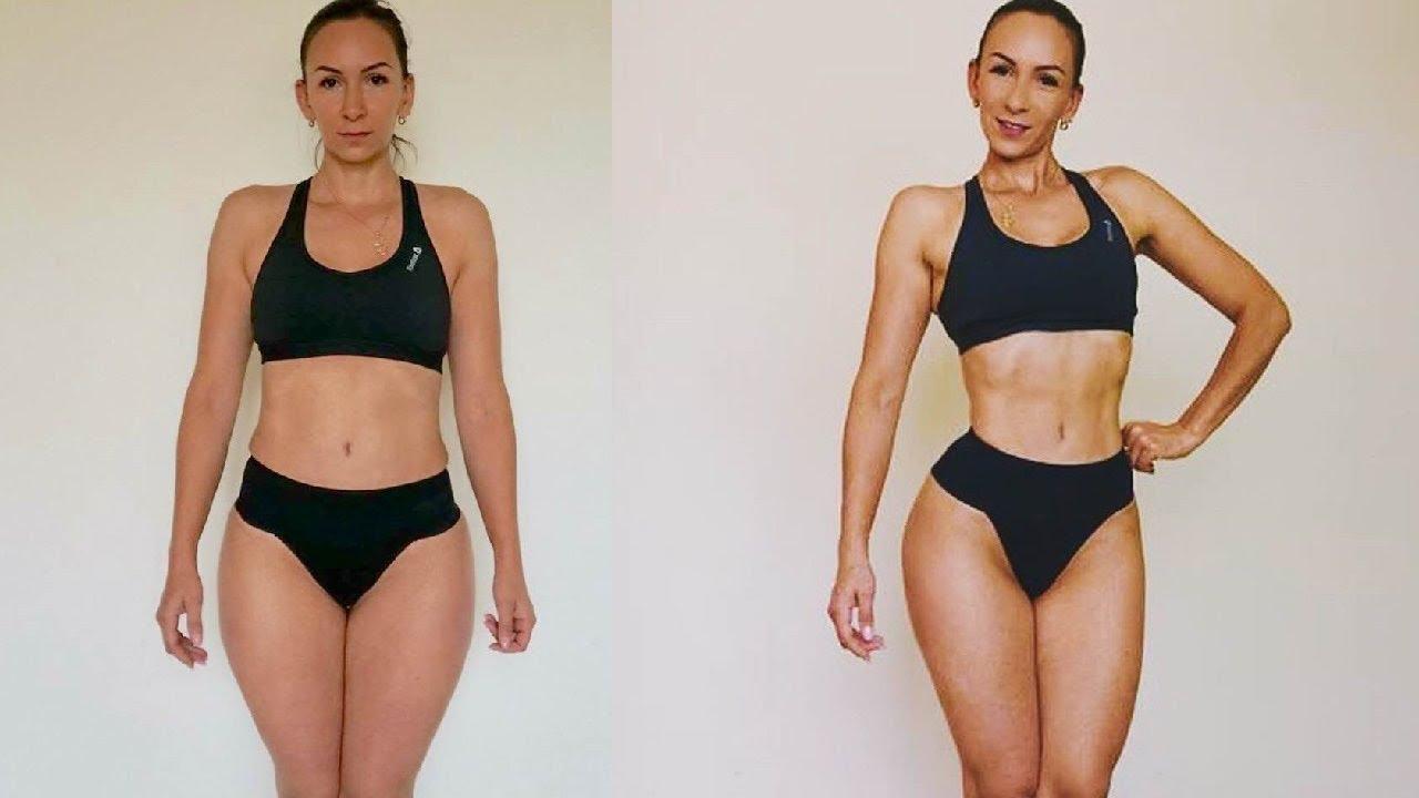 Adelgazar 10 kilos en 4 dias