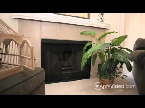 Woodlake Apartments In Portland, OR   ForRent.com   YouTube