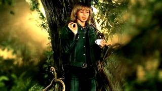 Алла Пугачева - Сказки про Любовь / Alla Pugacheva -Tales of Love / HD