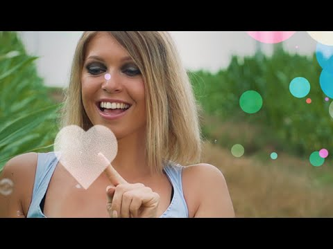 liquidfive ft. Lucia Sky - Love 'n' Be Loved (Official Video - Radio Club Edit)