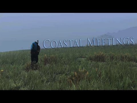 Coastal Meetings - DayZ 0.60 Experimental