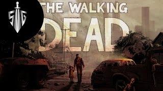 the walking dead trke sezon 1 blm 7