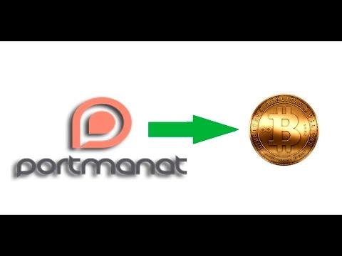 Portmanat hesabla blockchain-e bitcoin hesabi artirmaq. Portmanat to Blockchain