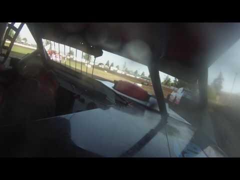 Ocean Speedway Sportmod Heat #1 6-02-17
