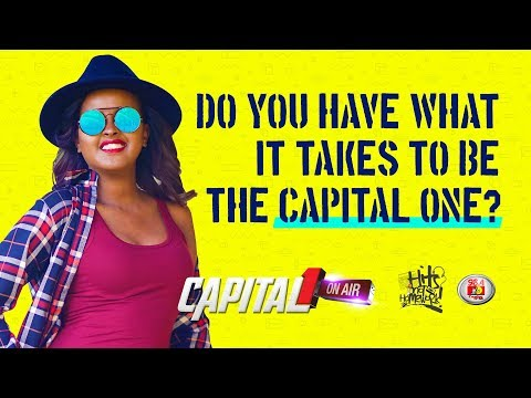 Who Will Be The Next Capital One?