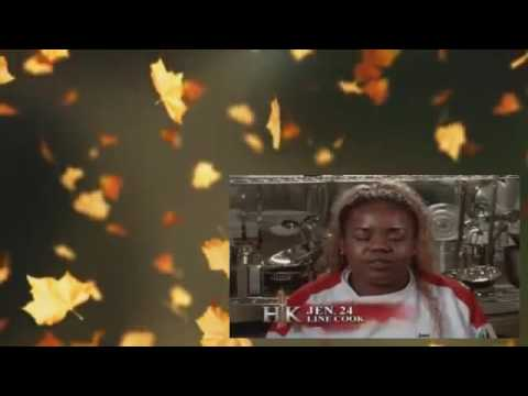 Watch On You Tube Hells Kitchen Season  Episode