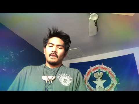 Killerwhale 🎤🎶Karaoke Contest on Steemit Week 16🎶🎤 - You Raise Me Up by Josh Groban