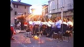BELGIOIOSO-FESTA DELLA REPUBBLICA- 1999-