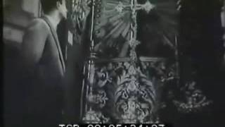 Video Il Tesoro di San Pietro download MP3, 3GP, MP4, WEBM, AVI, FLV Agustus 2017