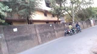 Riders of prem nagar jhansi