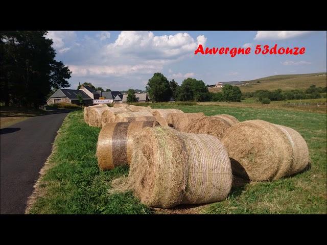 France Auvergne 53douze