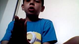 Download Video I am so sorry MP3 3GP MP4