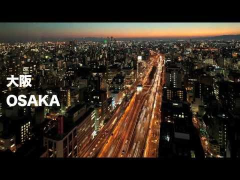 Osaka Power