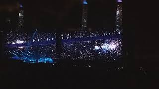 Roger Waters Live in Costa Rica (24/11/2018) - 14