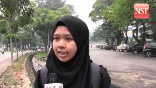 Budget 2016: What do students want?