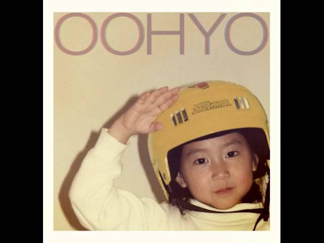 oohyo-teddy-bear-rises-jjinmandoo