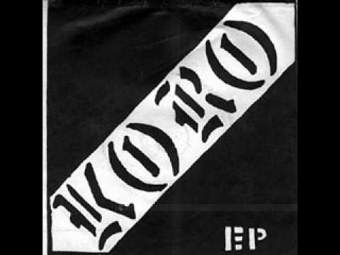 Koro - Blap! & Nauseous