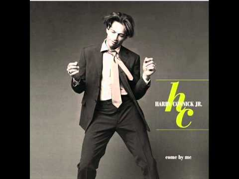 Harry Connick,jr._Danny Boy