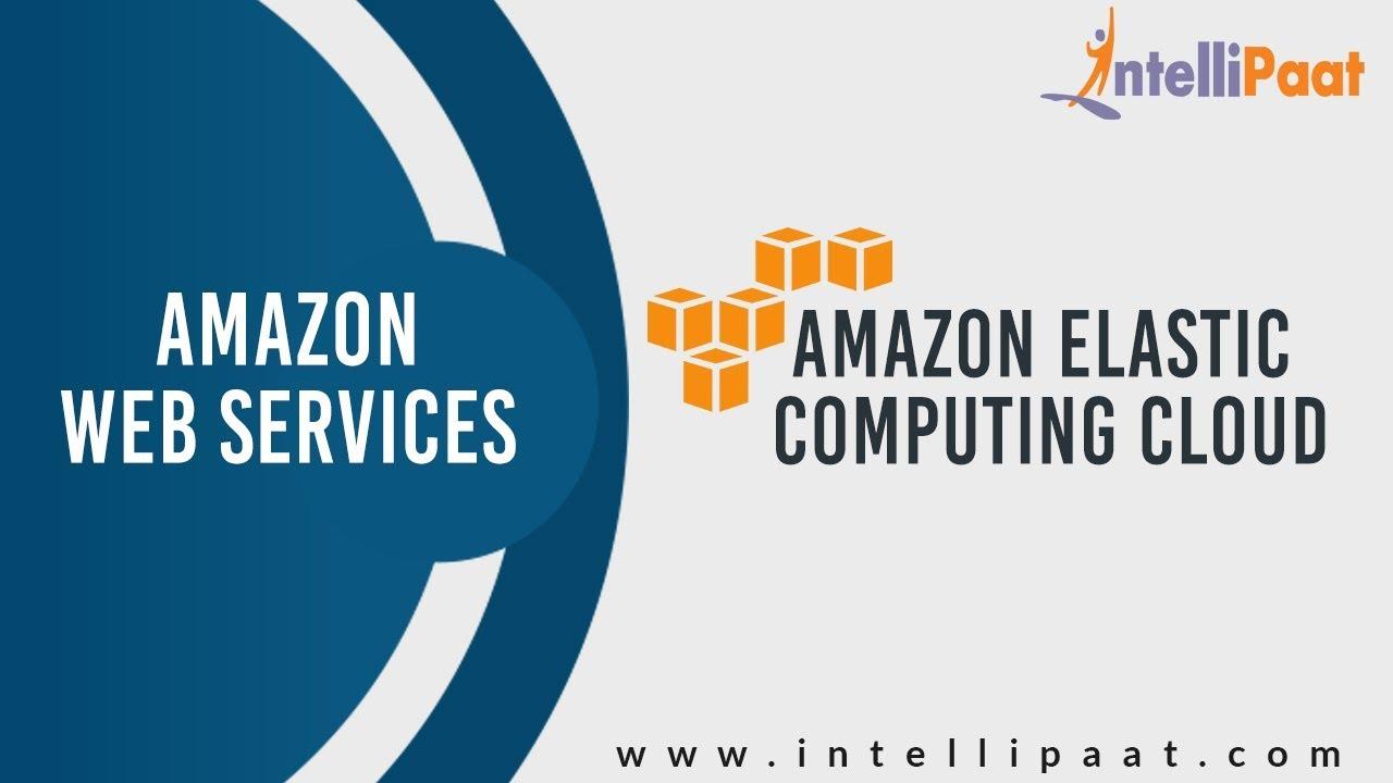 Introduction to Amazon EC2   AWS EC2 Tutorial   EC2 Basics ...