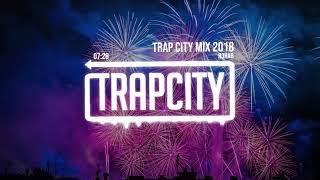 Trap Mix R3HAB Trap Міська суміш 2018 2019