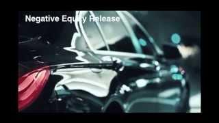 Bavarian Motor Cars - BMW and MINI Military Car Sales