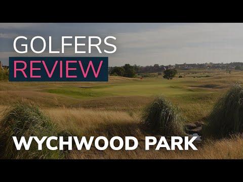 Wychwood Park, Crewe | Golfbreaks.com