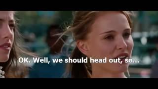 America Romantic Movies   New Drama Comedy Movies English Subtitle Full movie HD